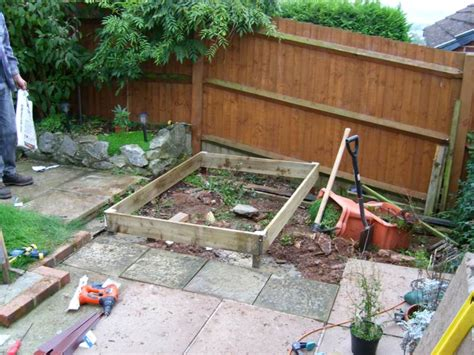 Diy Shed Base by Build A Garden Shed Base Tips To Consider Shed Diy Plans