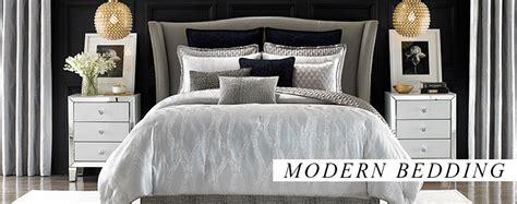 modern bed sheets shop modern bedding modern bedding sets at beddingstyle com