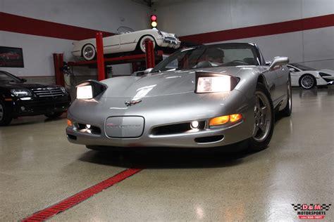 1999 corvette convertible for sale 1999 chevrolet corvette convertible stock m6306 for sale