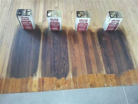 hardwood floor stain colors choosing stain color for hardwood floors indiana