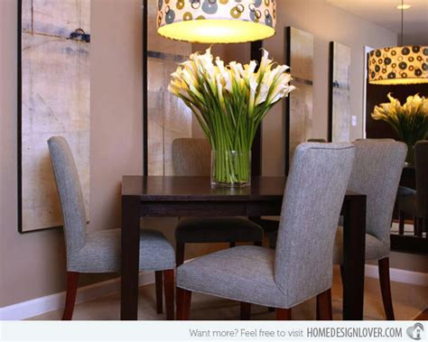small dining area ideas 15 appealing small dining room ideas home design lover