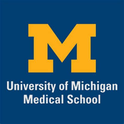 Of Michigan Mba Gre by Top Schools Of Michigan School