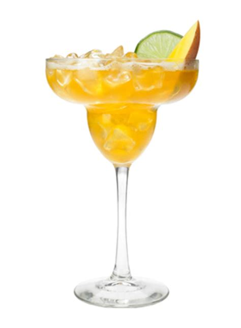 margarita transparent png margarita transparent margarita png images pluspng