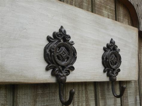 decorative wall hooks for hanging extraordinary 90 decorative wall hooks for hanging design