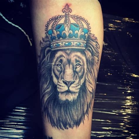 8 best images about awesome lion tattoo designs for men 80 awesome lion tattoo designs the symbol of glory and power