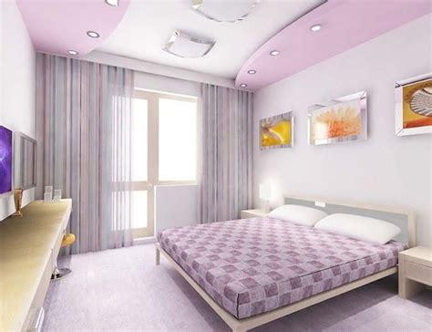 purple pop ceiling designs  drawing room hd wallpapers