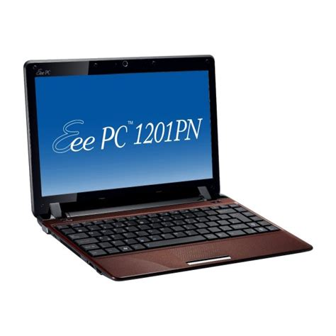 Keyboard Laptop Asus 12 Inch asus eee pc seashell 1201pn 12 1 inch netbook the tech