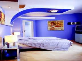 Blue Master Bedroom Decorating Ideas blue bedrooms decoration ideas for blue theme rooms