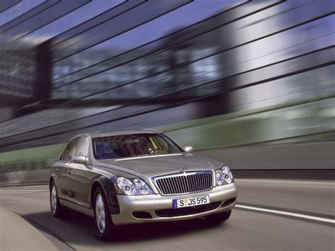 Maybach 57 Price by Maybach 57 Hd Prices Review