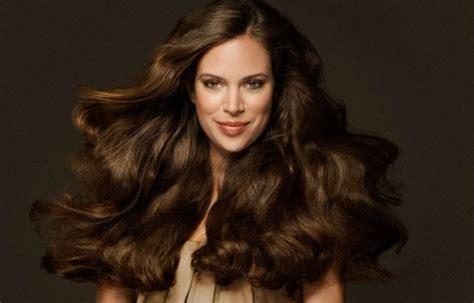 alimentazione per far crescere i capelli 10 consigli per far crescere pi 249 velocemente i capelli