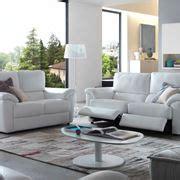 soggiorni chatodax mobili soggiorni moderni mobili soggiorno