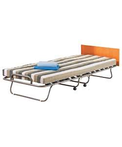 Costco Folding Bed Folded Mattress Costco Bed Mattress Sale