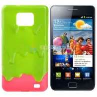 Silicon Casing Hardcase 3d Samsung Nexus 4 Nexus 8 top 5 best to buy cell phone cases in china