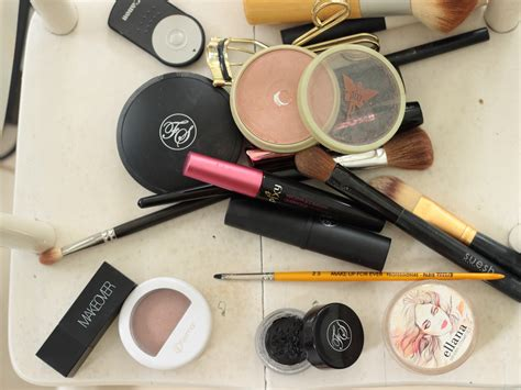 Eyeliner Pixy Waterproof department store makeup sneak peek the evening look next s teaser bless my bag