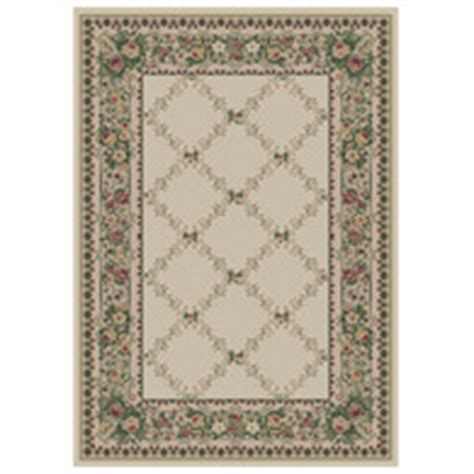 lowes area rugs 4x6 area rugs from lowes rugs flooring
