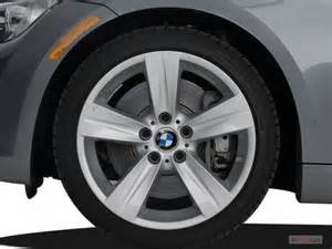 image 2007 bmw 3 series 2 door coupe 335i rwd wheel cap