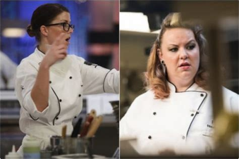 Who Won Hell S Kitchen Season 16 hell s kitchen 2017 finale predictions who wins season 16