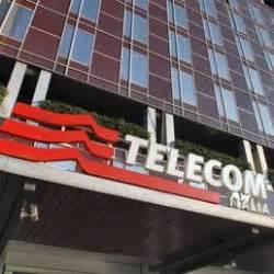 telecom torino sede telecom italia accelera su cessioni e investimenti il