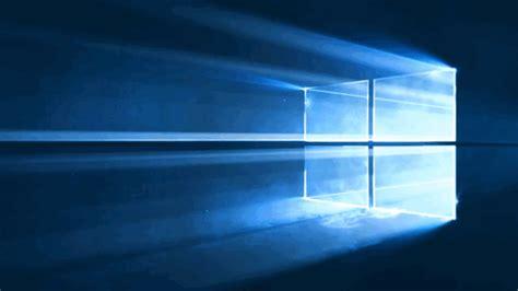 windows 10 no previsualiza imagenes windows 10 no te dejar 225 instalar programas ilegales taringa