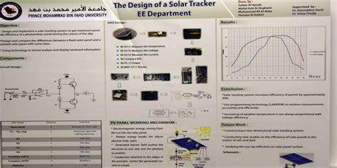 Ideas Electrical Engineering Senior Design Project by Senior Design Projects Electrical Engineering Coe Academics Pmu Prince Mohammad Bin