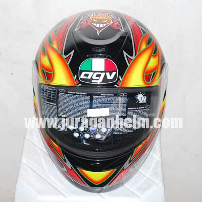 Helm Agv K Series Jual Helm Agv K Series Cheap Cheap