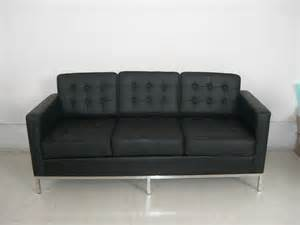 Leather Sectional Sofas For Sale Searching For Couches For Sale Fabric Couches And Leather