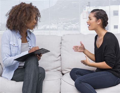 counselling and psychotherapy with in care a support guide books why seeing a therapist doesn t you re