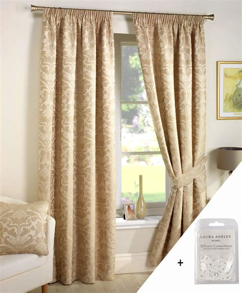 heavy weight curtains luxury jacquard curtains heavy weight fully lined pencil