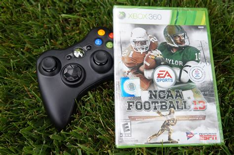 backyard football 2010 xbox 360 100 backyard football 2010 xbox 360 keywords games
