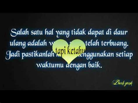 kata kata mutiara sahabat sejati persahabatan dan kata bijak kehidupan hd