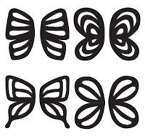 chocolate stencil templates chocolate butterfly stencils stencil