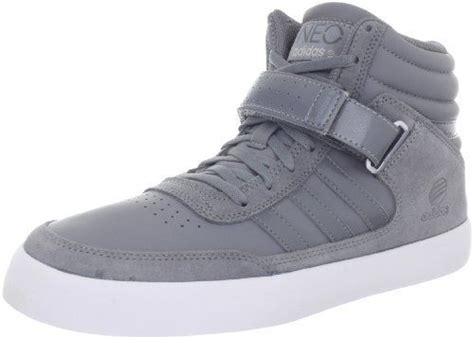 Adidas Neo Loser surprisingly i like these get in loser we re going shopping