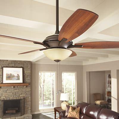 outdoor ceiling fans indoor ceiling fans   home depot