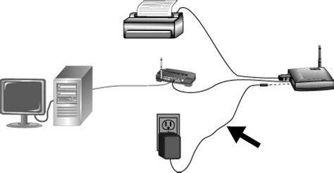 3 usb print server wireless usb print server bedienungsanleitung