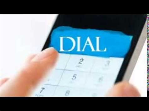 lycamobile mobile number how to find my lyca mobile number