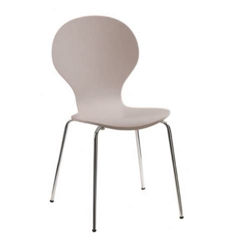 chaise couleur taupe chaise couleur taupe images