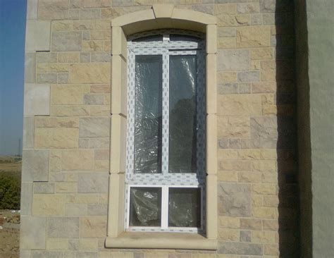 Window Mantle Window Surrounds