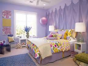 Purple Teenage Bedrooms Bedroom Image Of Teenage Room Ideas Purple Wall Paint