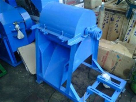 Alat Penyukur Bulu jual mesin perontok padi power thresher alat perontok