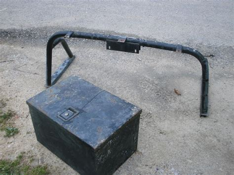 truck bed roll bars truck bed bars roll bars bing images