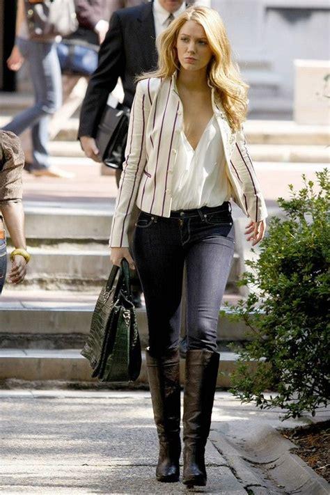 I Want This Wardrobe Gossip Serena Der Woodsen by 25 Best Ideas About Gossip Fashion On