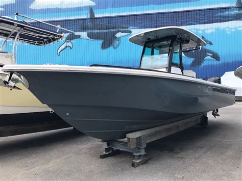 everglades boats for sale miami everglades boats for sale page 6 of 15 boats