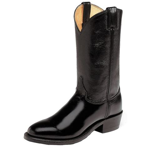 black justin boots mens black justin boots 28 images s justin blue and