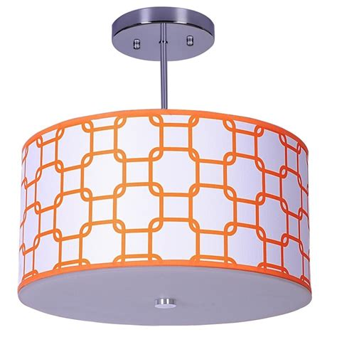 Ceiling Light Fixtures Canada Childrens Ceiling Light Fixtures Canada Integralbook