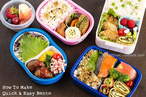 Bento Egg Chicken Roll Frozen Homade 17 best images about bento boxes and other lunches on teriyaki chicken fruits and