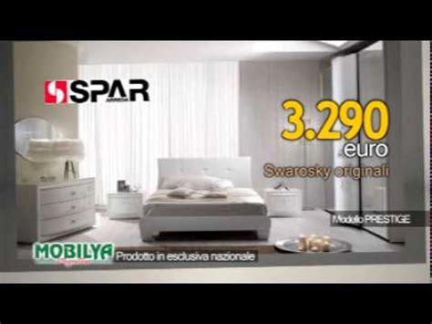 mobilia megastore mobilya megastore offerte di ottobre 2014 d