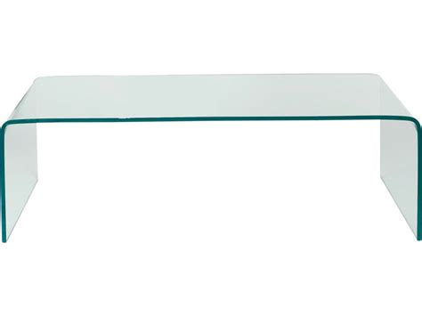 Table Basse Transparente But by Table Basse Transparente Loft Tous Les Produits Tables