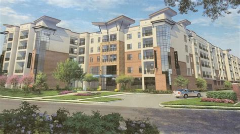 Garden Park Apartments Arlington Tx by Low Income Apartments In Arlington Welcome To