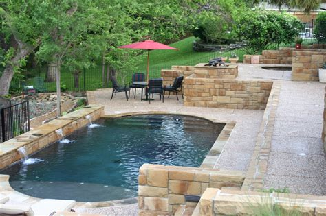 outdoor pool ideas accessories mini small backyard pool ideas 2246
