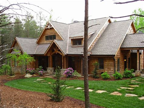 stone and cedar house plans 17 best ideas about cedar houses on pinterest cedar homes wooden house plans and